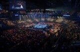 Supersērijas rīkotājs: Rīga ir nonākusi uz pasaules boksa kartes