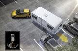 'Volkswagen' atzīts par inovatīvāko sērijveida auto zīmolu