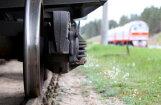 Опрос: 46% пассажиров не нравится отсутствие туалетов в поездах