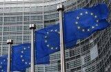 Еврокомиссия раскритиковала