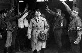 Kā būtu, ja būtu: 10 populāras spekulācijas par citādu Otrā pasaules kara scenāriju