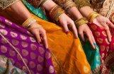 Дни открытых дверей в Центре изучения Индии ЛУ: бесплатные йога, медитации, танцы