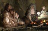 Генетики определили, что сгубило неандертальцев