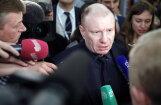Pasaulē dārgākā šķiršanās prāva: krievu oligarhs turpina plēsties ar bijušo sievu