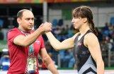 Стать пятикратной чемпионкой Европы Григорьевой помешала россиянка