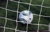 Latvijas futbola izlase triumfē Baltijas kausa izcīņā