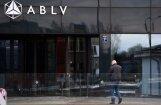 Sākta kotēšanas procedūra 'ABLV Bank' obligācijām 75 miljonu ASV dolāru un 45 miljonu eiro apmērā