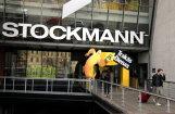 Pērn par 5% samazinājies 'Stockmann' apgrozījums