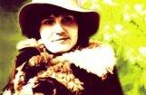Noras Bumbieres pieminekļa uzstādīšana Jelgavā atlikta uz nezināmu laiku