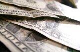 Pieprasījums pēc Latvijas piecu gadu obligācijām pārsniedz piecus miljardus ASV dolāru; likme sarūk līdz 5,375–5,50%