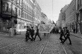 Izolējami 'X stundā' - slepens dokuments ar arestējamiem Atmodas laika latviešiem