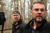 Astoņi spoži stāsti par Latviju pirms Latvijas. Saruna ar režisoru Askoldu Saulīti