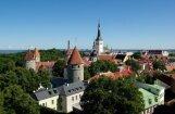 Как любимцы русскоязычных избирателей в Эстонии во власть ходили