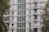 Опрос: большинство латвийцев считает, что покупка жилья выгоднее аренды