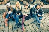 Latvijā pērn bijis augstākais jauniešu bezdarba līmenis Baltijas valstīs