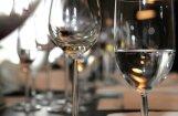 Oficiālā ekspertīze: Krāslavas novadā bojā gājušie jaunieši bija lietojuši alkoholu