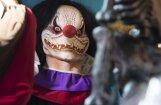 Клоуны обиделись на трейлер фильма