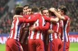 Madrides 'Atletico' par 30 miljoniem eiro no pilsētas atpērk olimpisko stadionu