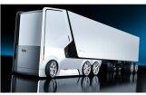 Kā nākotnē attīstīsies kravas auto tehnika