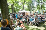 Фестиваль Lampa: выбор идентичности, гомеопатия для чайников, исповедь бизнесмена, эфир из колонии