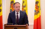 Prokremliskā Dodona aizstājējs Kandu izsludina cīņu pret Krievijas propagandu