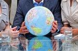 Valstis, kuras 2030. gadā dominēs pasaules ekonomikā