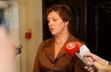 Prokuratūra: VVD darbinieku atbalsta vēstule Koļegovas kriminālprocesa virzību neietekmēs