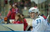 Bārtulis līdz sezonas beigām pievienojies Ufas 'Salavat Julajev' komandai