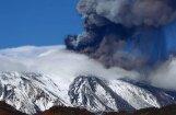 Дым‑машины: топ-5 действующих вулканов, на которые можно подняться