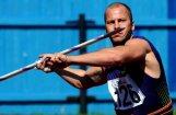 Latvija uz Eiropas vieglatlētikas čempionātu dosies 22 sportistu sastāvā