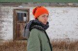 'Skaņu mežā' uzstāsies Liza Harisa jeb Grouper