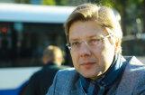 Ušakovs: bērnam nevar likt iet uz skolu trīs kilometrus