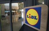 Сеть Lidl будет торговать продукцией латвийского предприятия