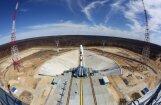 Россия сократит запуски с космодрома Восточный ради Байконура