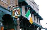 Īrijā par ES fiskālās  disciplīnas  līgumu lems referendumā