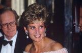 Princesi Diānu pieminot: desmit interesanti fakti par viņas dzīvi