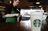 Uzņēmējs: 'Starbucks' ienākšana Latvijā ir apšaubāma