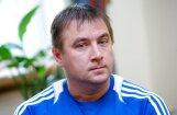 Aicina pirmdien lidostā sagaidīt Latvijas paralimpiešus