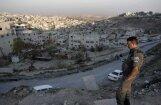 Кому принадлежит Иерусалим? Шесть вопросов о статусе священного города