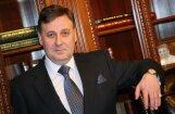 Londonas Augstākā tiesa sāk skatīt Belokoņa prasību pret 'Blackpool' futbola kluba līdzīpašniekiem