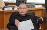 Голову российского программиста пересадят на новое тело