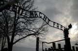Tiesa atstāj spēkā spriedumu 'nacistu omei'