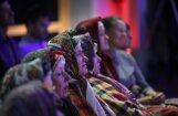 Novembrī izskanēs Kurzemei veltītais valsts simtgades lielkoncerts 'Pūt, vējiņi'