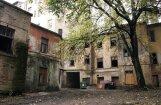 Жители хозяйских домов просят депутатов не принимать бесчеловечный законопроект