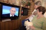 Tie paši 'vēži' citā kontekstā – Krievijas maigā vara Latvijā