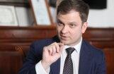 Baltic International Bank прекратил сотрудничество с более чем 1200 клиентами