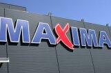 'Maxima Latvija' pērn strādājusi ar rekordpeļņu un apgrozījumu