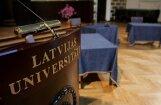 Докторские степени в ЛУ под сомнением: ГСКО готовит проверку