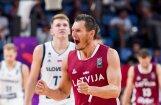Blūma, Pasečņika un Laksas komandas zaudē Spānijas čempionāta spēlēs