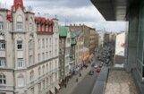 Rīgā visstraujāk iedzīvotāju skaits sarucis centrā, bet audzis Dreiliņos